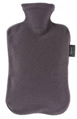 varmepose fleece cover 6530